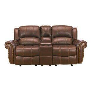 Gentil Glider Sofa | Wayfair
