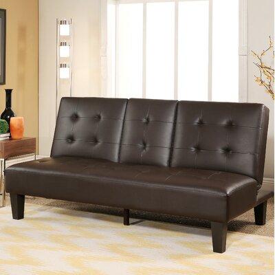 Adult Flip Sofa Wayfair