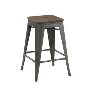 Cawthon 24 Bar Stool