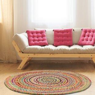 Outdoor Teppiche Material Naturmaterialien Zum Verlieben Wayfair De