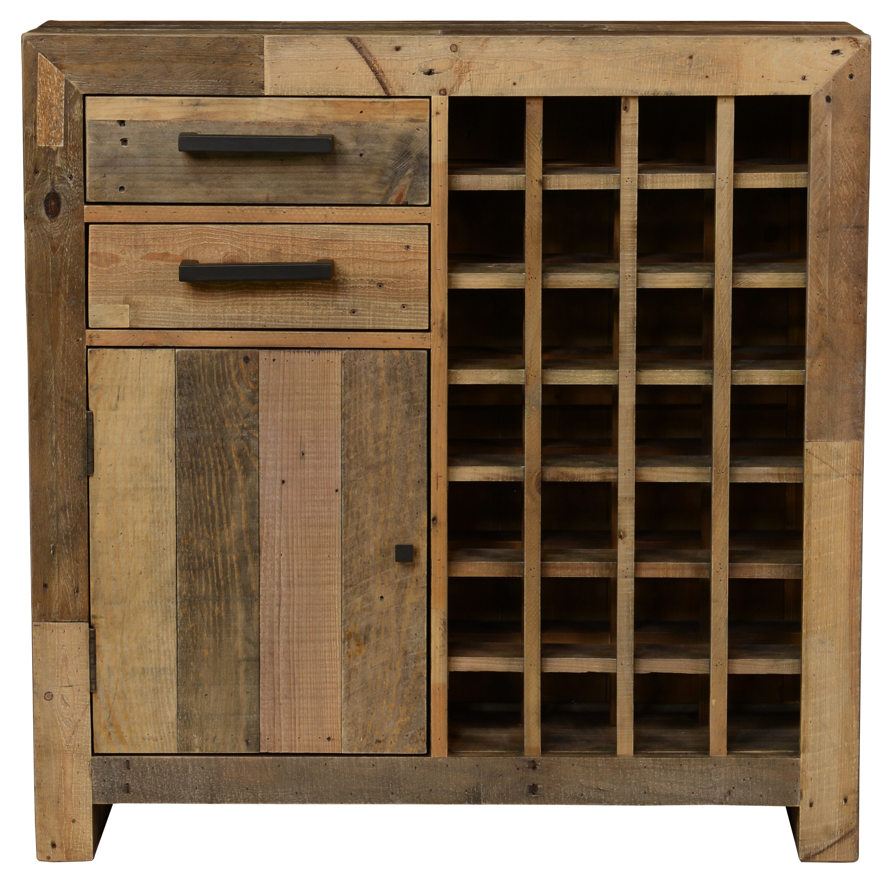 rustic wine or storage bar ideas room furniture restoration plans size cabinet refrigerated walmart vintage coolers small liquor of hardware cabinets full buffet kitchen
