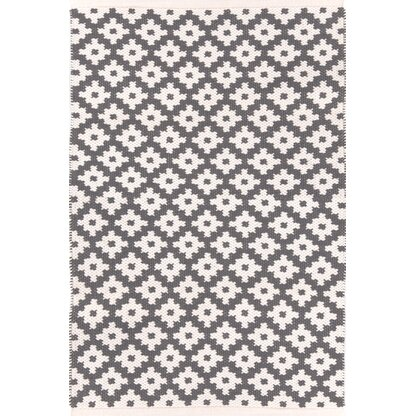 Dash And Albert Rugs 9 X 12 Area Rugs Perigold
