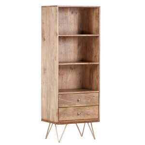 Highboards von Gutmann