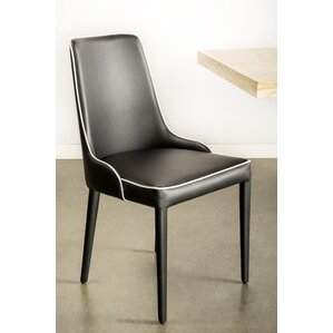 Leon Side Chair (Set of 2) by Statements ..
