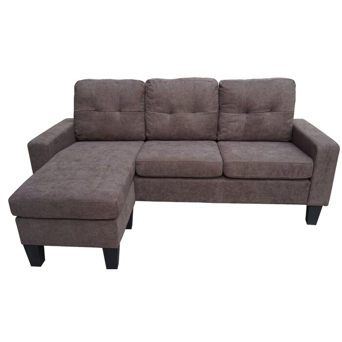 Sensational Stlouis Movable Ottoman Sofa Beutiful Home Inspiration Ommitmahrainfo