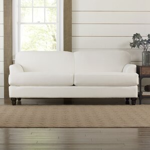 Marsden Sofa by Birch Lane?
