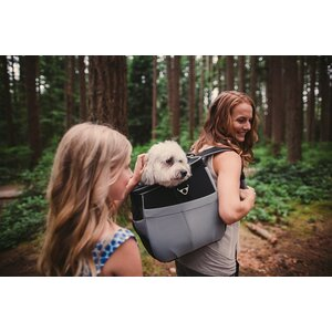 EVA Backpack Pet Carrier
