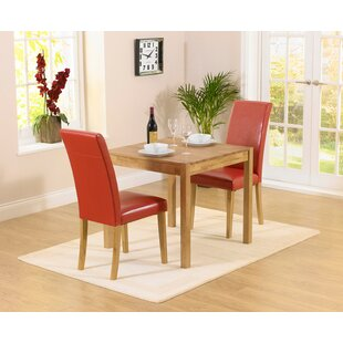 Folding Dining Table Sets Youll Love Wayfaircouk