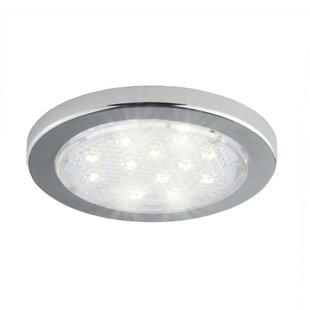 Niche pod modern pendants kitchen island lighting Mid Century Quickview Wayfair Under Cabinet Lighting Youll Love Wayfair