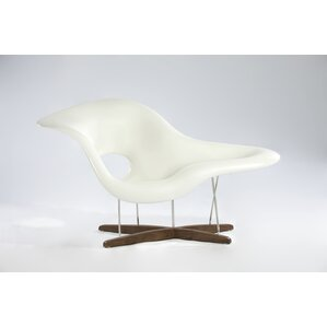 Stilnovo La Chaise Lounge Image