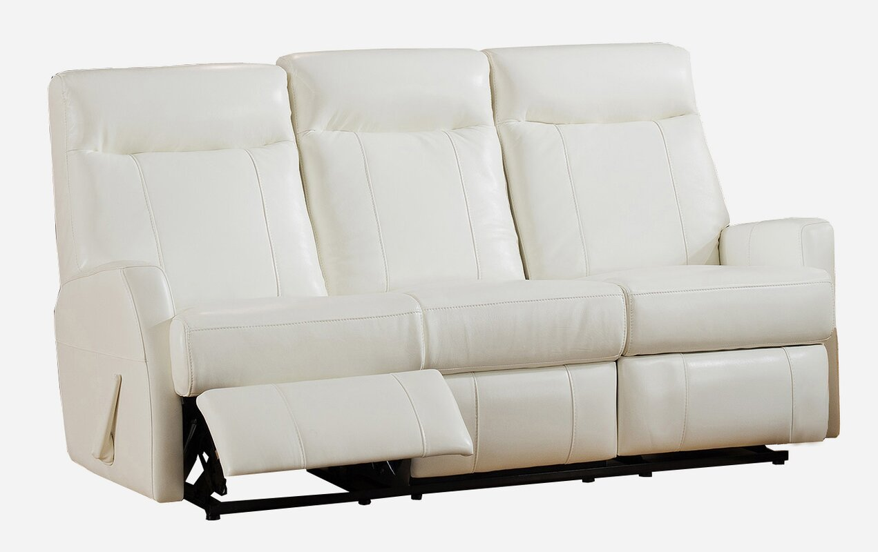 Superior Toledo Reclining Sofa Nice Ideas
