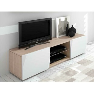 Tv Stand For Tvs Up To 60 By Wildon Home Find Great Deals