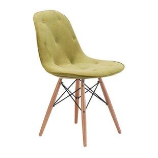 Blaylock Dining Chair