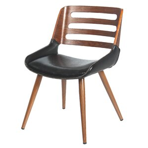Shelton Side Chair by New Pacific Direct
