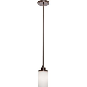 Gerald 1-Light Pendant