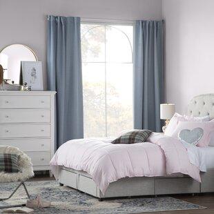 . Double   Full   Queen Comforters   Sets You ll Love in 2019   Wayfair