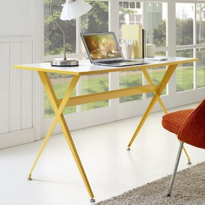 Boisvert Writing Desk