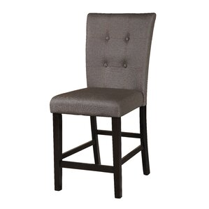 Dining Chair (Set of 2) by Best Quality F..