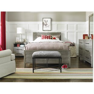 Teenage Boys Bedroom Sets | Wayfair