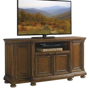 Lexington Home Office & Media Furniture   Wayfair