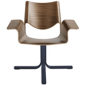 Buttercup Chair by Blu Dot