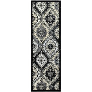 Black Yellow Gold Area Rugs You Ll Love Wayfair