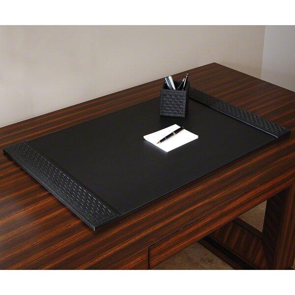 Beau Desk Blotter Paper | Wayfair