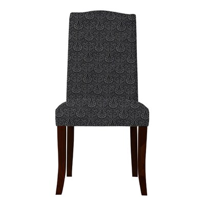 Mercury Row Balas Upholstered Dining Side Chair & Reviews | Wayfair | parsons furniture ashland ky