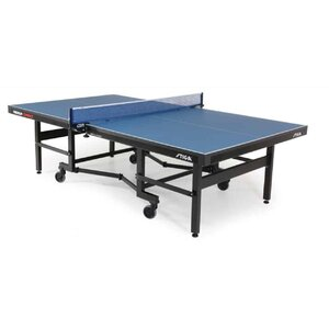 Premium Compact Table Tennis Table