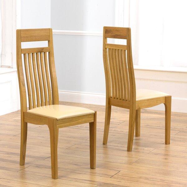 home etc essgruppe monaco mit ausziehbarem tisch und 12 st hlen bewertungen. Black Bedroom Furniture Sets. Home Design Ideas