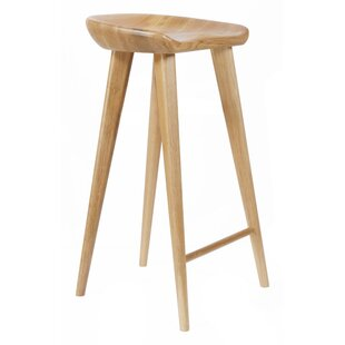 Asberry 29 Bar Stool (Set of 4)