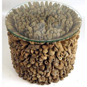 Couchtisch Vinaya von Caracella