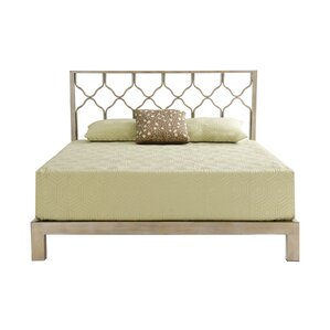 Hasse Platform Bed by Willa Arlo Interiors