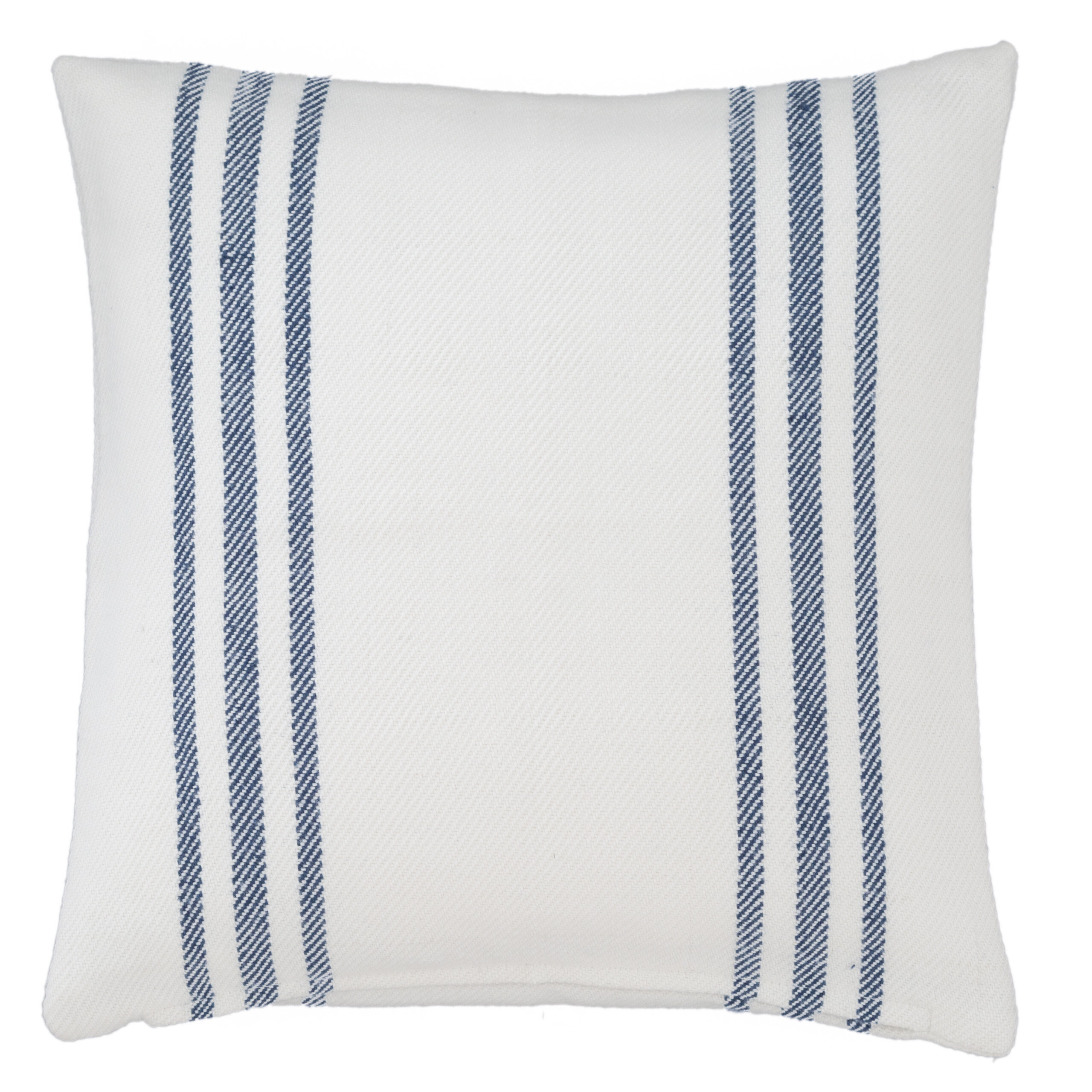 Lexington Outdoor Throw Pillow Reviews Birch Lane