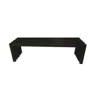 Vlad Metal Bench