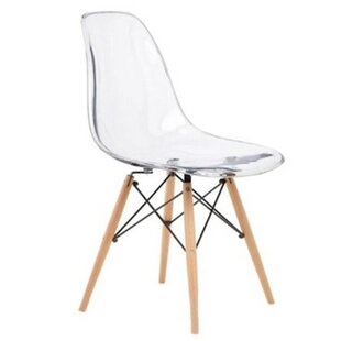 Eiffel Side Chair Cheap