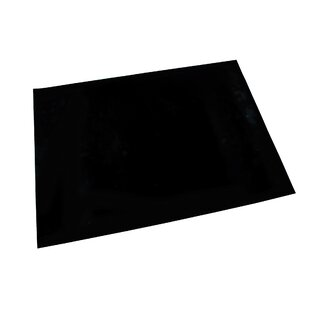 Non Toxic Oven Liner