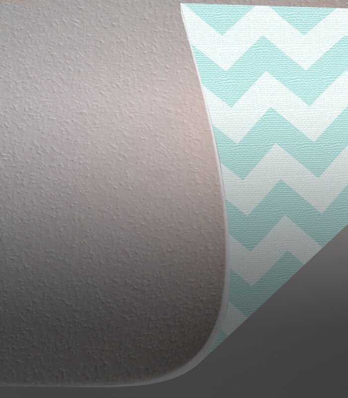 metro lane teppich rosalie in hellblau wei bewertungen. Black Bedroom Furniture Sets. Home Design Ideas