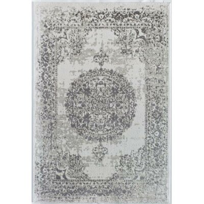 8 X 10 Gray Amp Silver Oriental Rugs You Ll Love In 2019