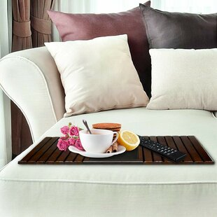 Gl Sofa Arm Tray Table