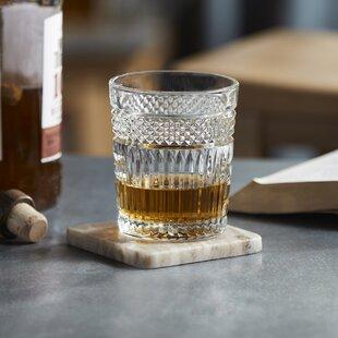 b662d1d1a7f6 Libbey Radiant 12 oz Glass Cocktails Glasses (Set of 6)