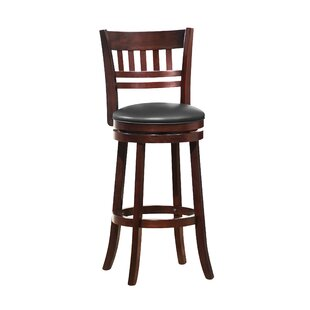 29 Swivel Bar Stool
