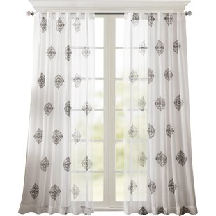 Master Bedroom Curtains & Drapes   Wayfair