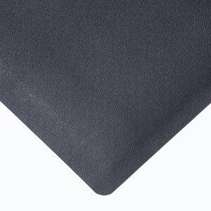 Pebble Trax Doormat