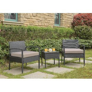modern patio furniture. Save Modern Patio Furniture