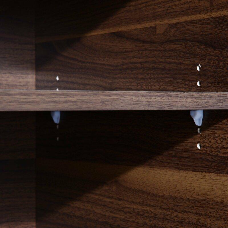 homcom tv schrank bewertungen. Black Bedroom Furniture Sets. Home Design Ideas