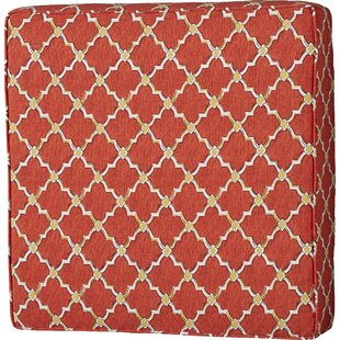 22 Inch Seat Cushion Wayfair