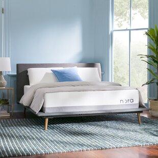 twin size mattress. Twin Size Mattresses Mattress M