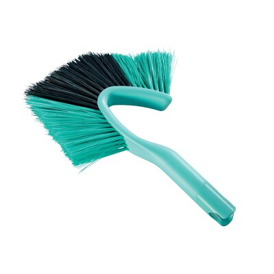 Dusters Amp Dustpans You Ll Love Wayfair