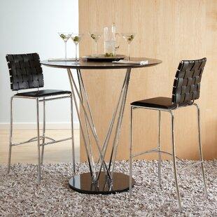 Bar Table And Chair Set Wayfair